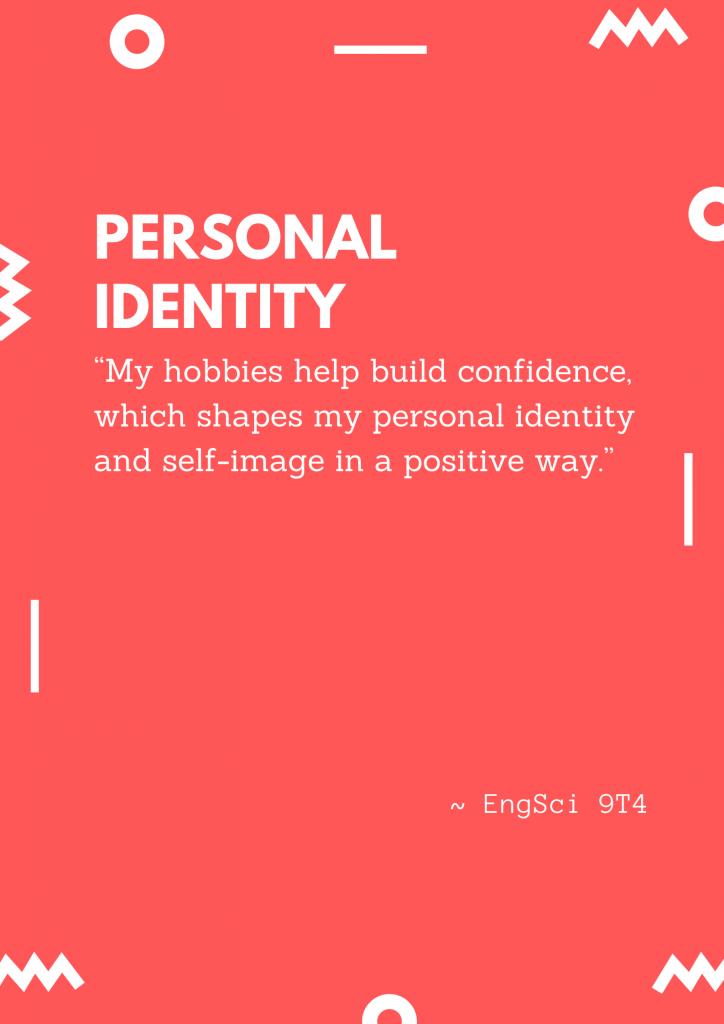 Personal Identity 3 (1)