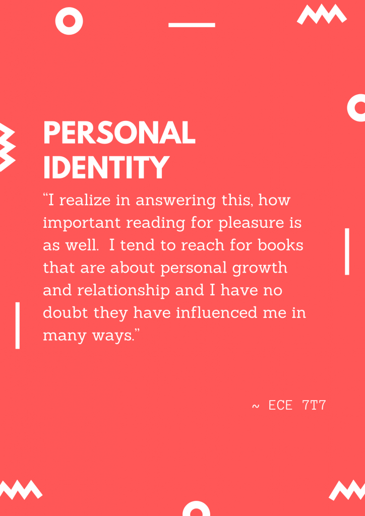 Personal Identity 4 (1)