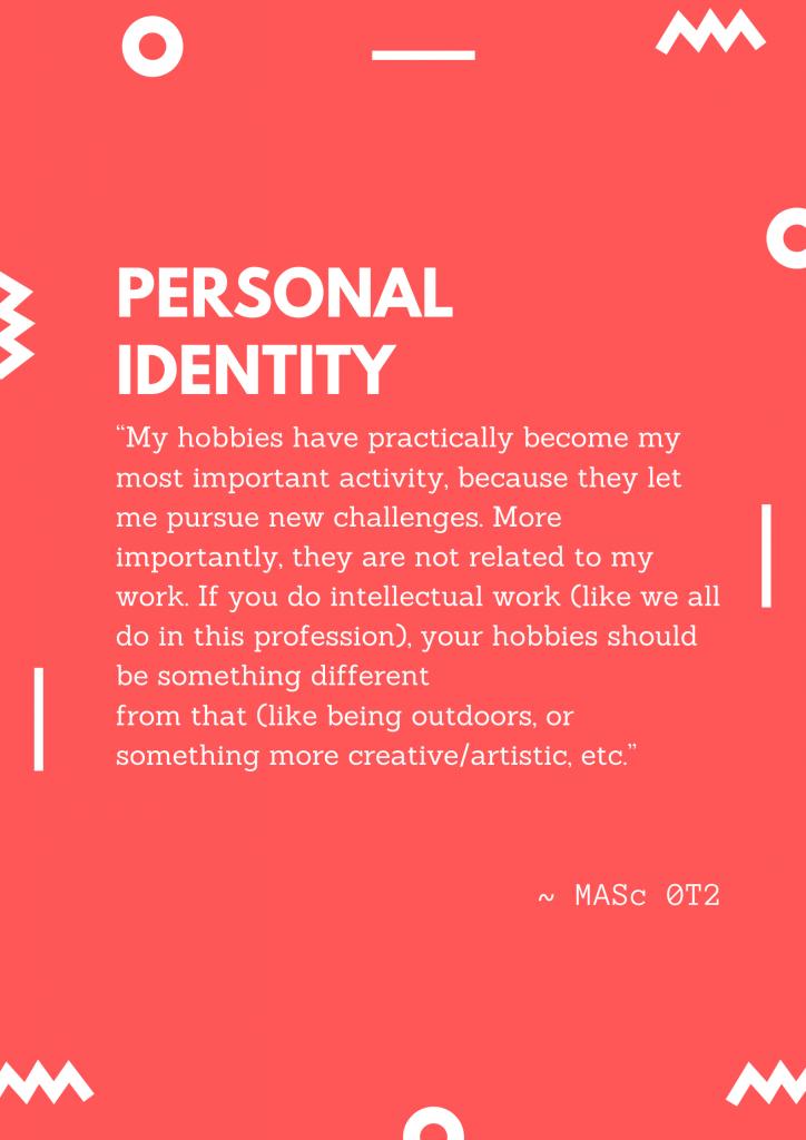 Personal Identity 5 (1)