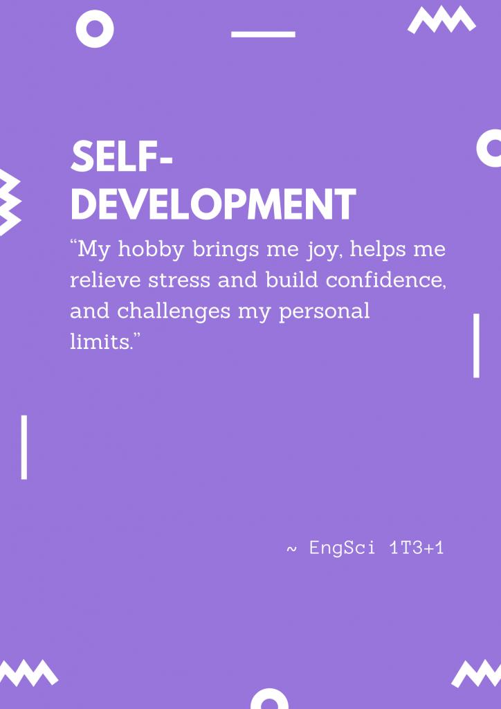 Self-Dev 3 (2)