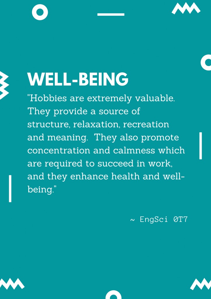 Well-being 2 (1)