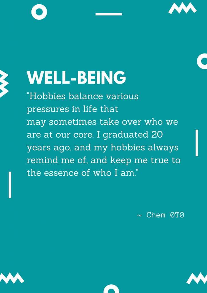 Well-being 3 (1)