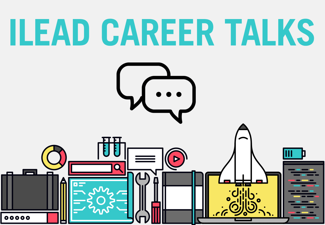 ilead-careertalks-series-homepage