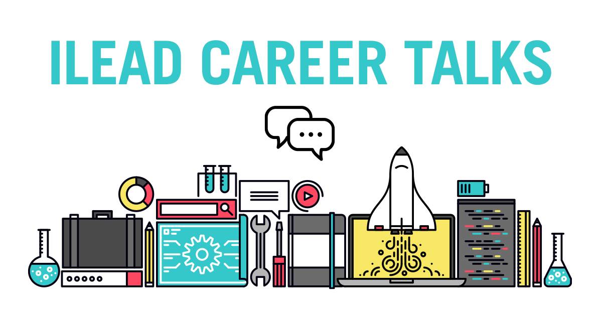ilead-careertalks-series