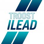 ILead - Logo - Frosh Kits - final