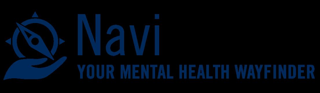 Navi_header_v2