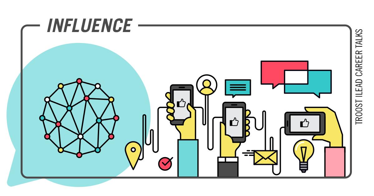 careertalks2021-influence-email